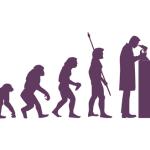 evolution-scientist-150x150