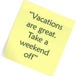 vacation-sticky-150x150
