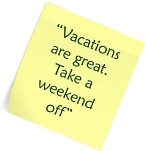 vacation-sticky-290x300